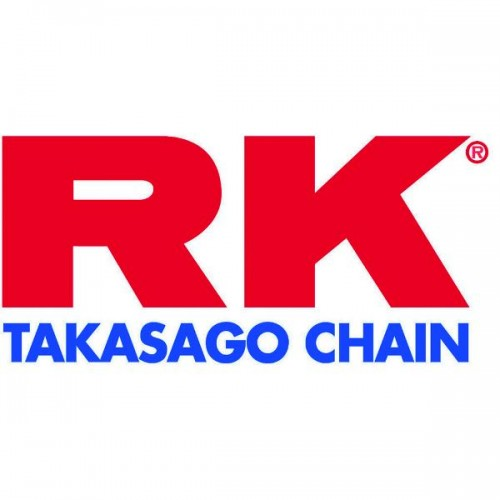RK 630S Chain Off The Roll (PER LINK)