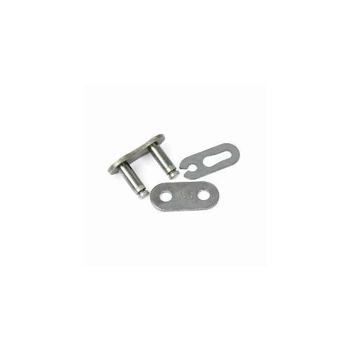 RK 530WS Clip Link