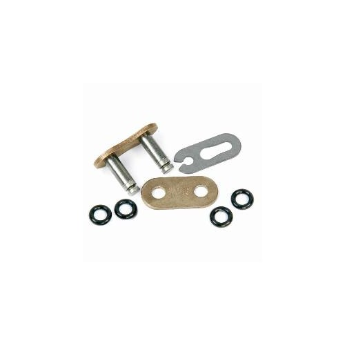 RK GB520MXU Clip Link Gold