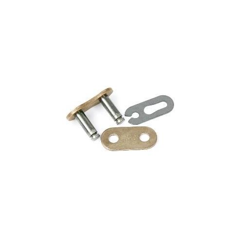 RK GB520MXZ Clip Link