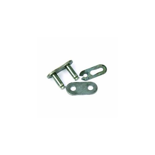 RK 520MXZ Clip Link