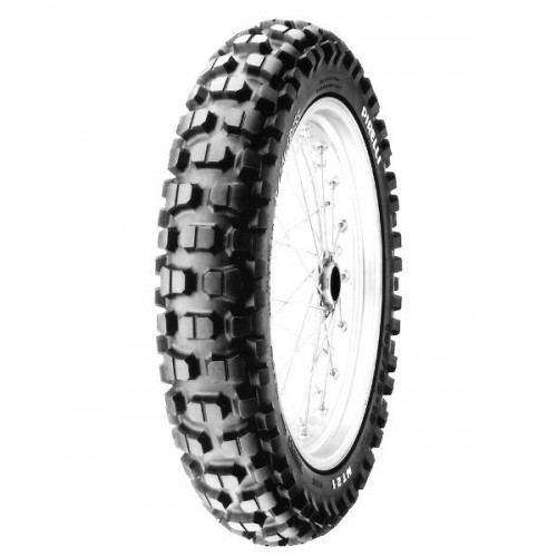 110/80-18 MT21 Rallycross 58P