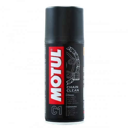 MOTUL Chain Clean Dg2 150ml Aerosol