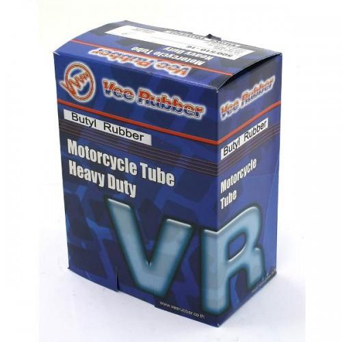 VEE RUBBER Tube 500/510-16 TR13 Off Rubb