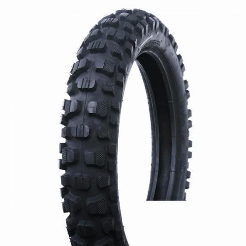 Tyre VRM147 410-17 Hard Terrn Knobby Dot