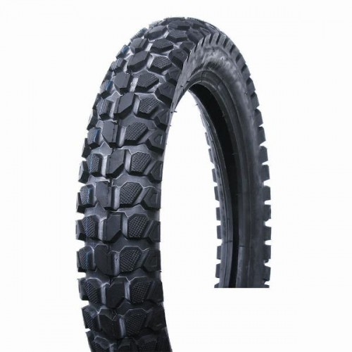Tyre VRM206 400-18 Dual Purpose Dot