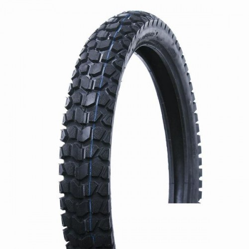 Tyre VRM206 300-21 Dual Purpose Dot
