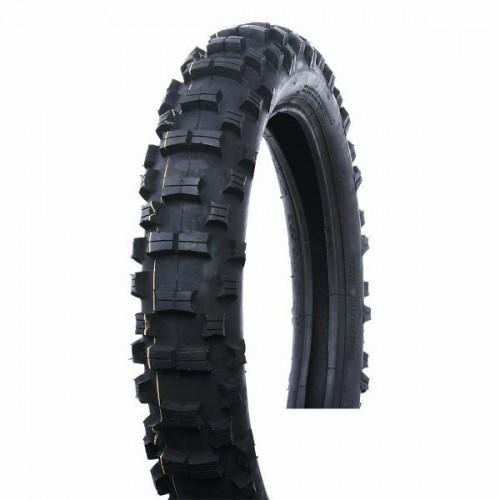Tyre VRM211 90/90-21 Motorcross Front