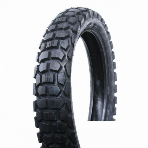 Tyre VRM221 460-18 Dual Purpose DOT