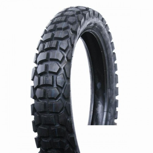 Tyre VRM221 510-18 Dual Purpose DOT