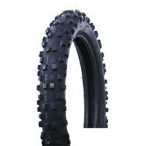 Tyre VRM270 250-10 Knobby F/R