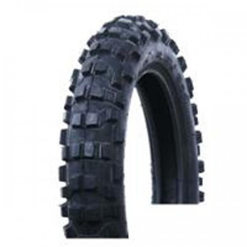 Tyre VRM271 275-10 Comp Knobby F/R