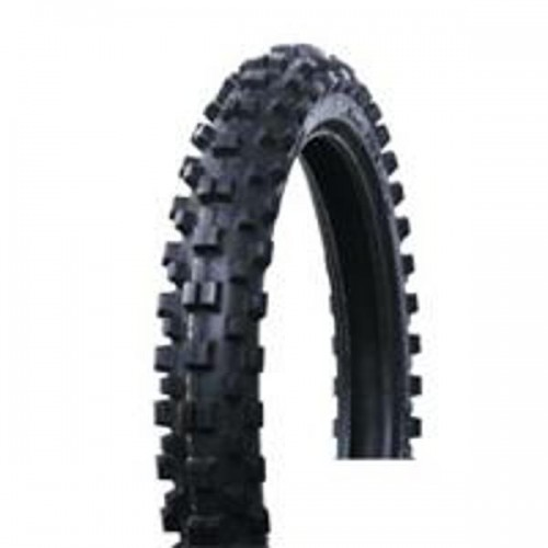 Tyre VRM272 60/100-14 Knobby Front