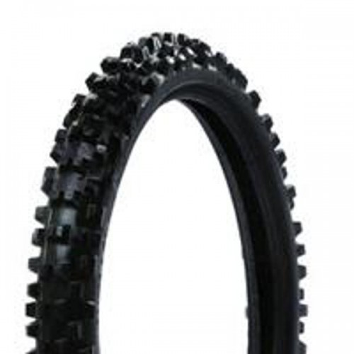 Tyre VRM300 70/100-17 Int Knobby Front