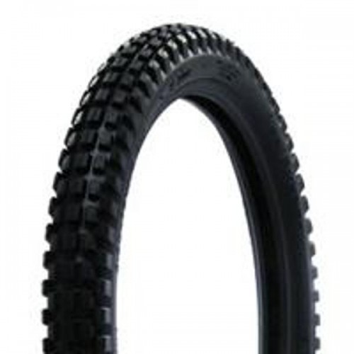 Tyre VRM308F 275-21 Trials Tyre Front
