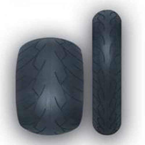 Tyre VRM302 140/40-30 Monster Tubeless