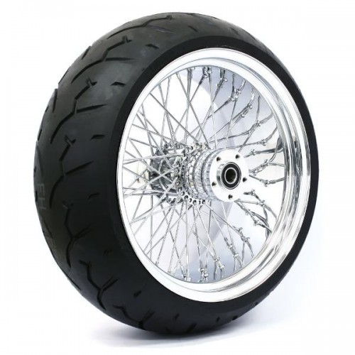 180/70R-16 Night Dragon TL 77H