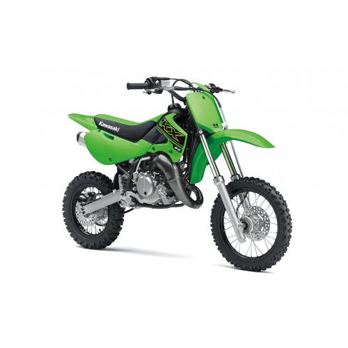 2021 KX65