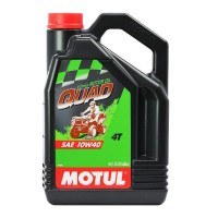 5982cd4968318MOTUL-QUAD--10W-40--4L-CTN4