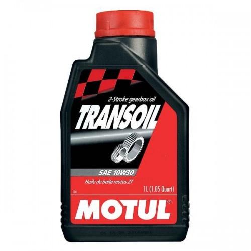 MOTUL TRANSOIL 1L (10W30)