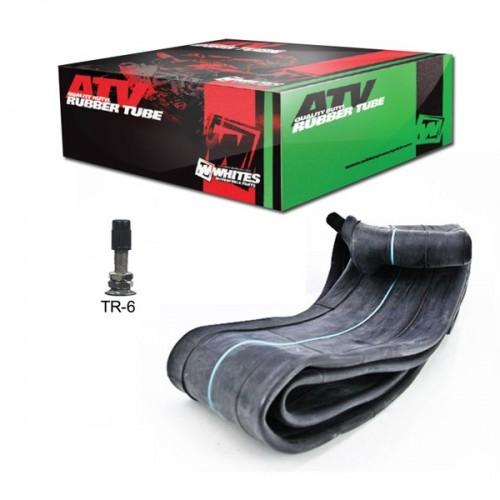 TUBE ATV 25x8x12 TR6