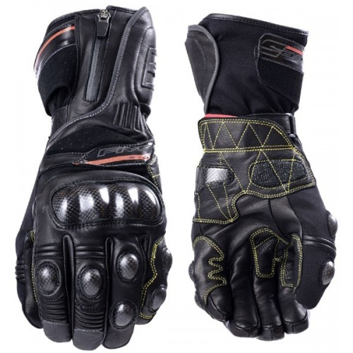 WFX1 WP  High performance technical winter glove