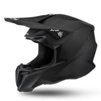 599a504f400f6airoh-main-page-twist-color-black-mat