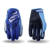 599bb9aa8f7f4five-wfx-3-blue