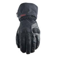Five WFX TECH WP Winter glove1.jpg