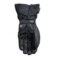 Five WFX TECH WP Winter glove2.jpg