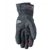 Five WFX2 WP Affordable all around winter glove2.j