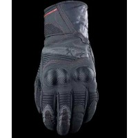 Five WFX2 WP Affordable all around winter glove1.j