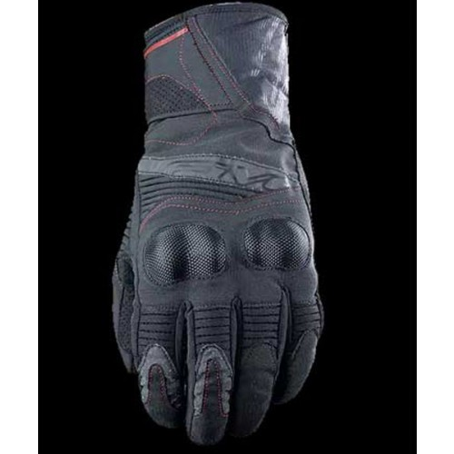 Five WFX2 WP Affordable all around winter glove