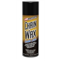 Maxima Chain Wax 535ml.jpg