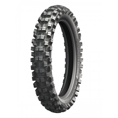 Michelin Starcross 5  Medium  Tyre