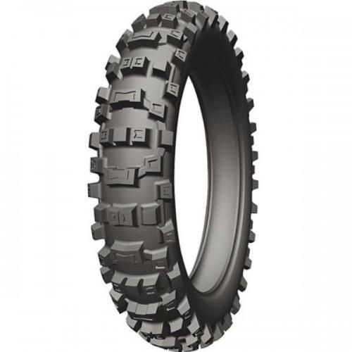 Michelin Cross AC10 DOT Tyre