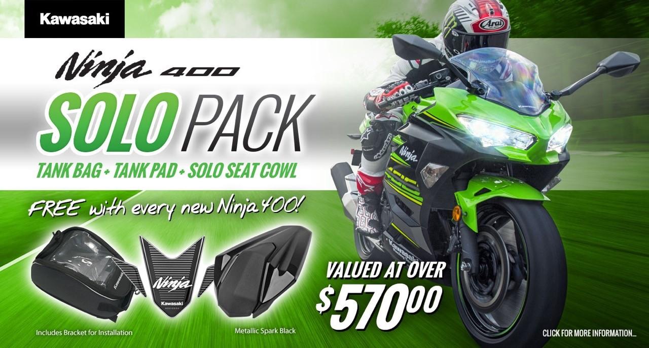 Ords Motorcycles Honda Information Toggle Navigation