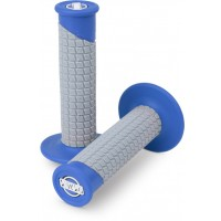 clamp-on-grip-pillow-top_2_jpg.jpg