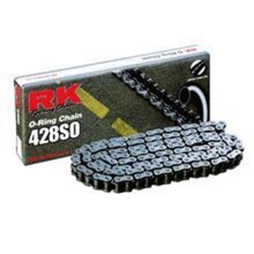 RK Chain 428SO O'Ring 104L